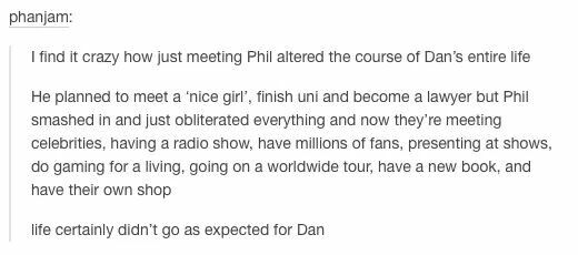 I'll just leave this here for you and go sob in a corner. Bye guys.<<<<< Wait for me