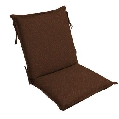 The Home Depot Logo Patio Cushions Outdoor Chair Cushions Chair Cushions