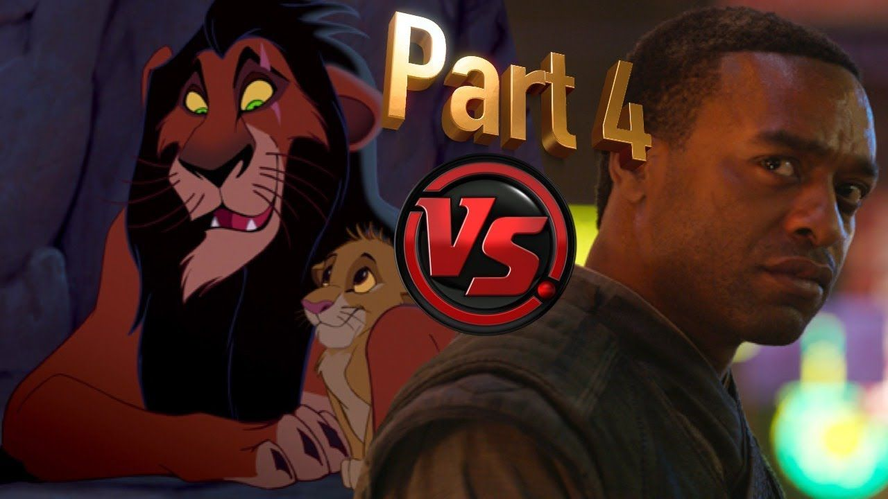 Differences Between The Lion King Animation Live Action Part 4 In 2020 Between The Lions Live Action Lion King