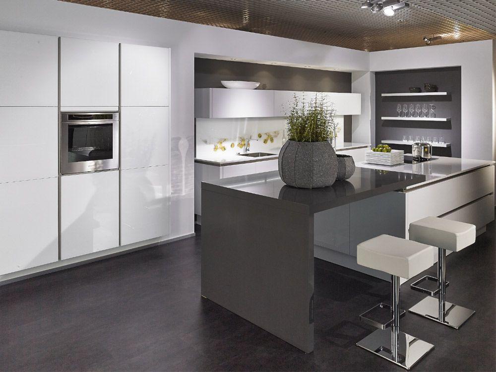 Dandler   Forst U0026 Garten, Türen U0026 Tore, Kaminöfen, Küchen, Tisch U0026