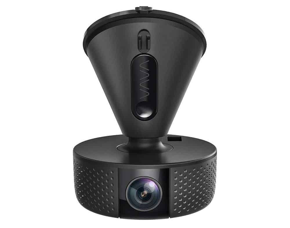List of Best Value Dash Cam in 2020 Dashcam, Car