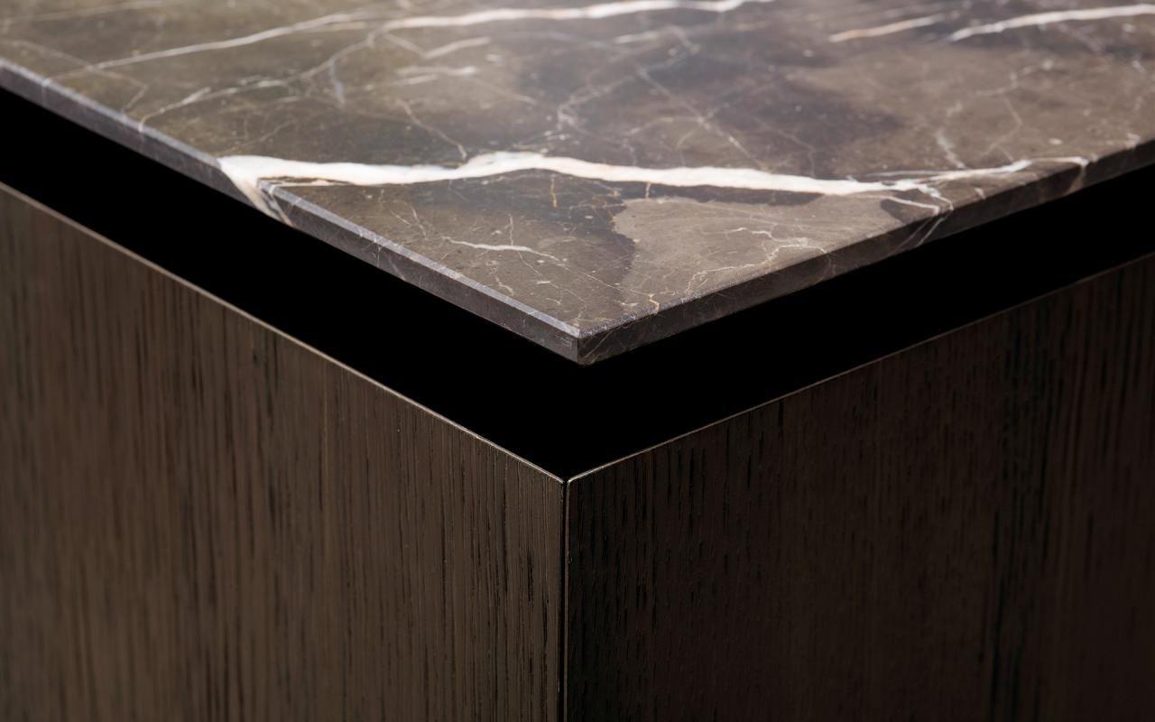 Minotticucine Design Minimalista Ed Essenziale Per Cucine E Bagni D Eccellenza Interior Sliding Barn Doors Joinery Details Wooden Kitchen