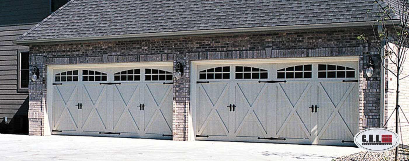 Garage Door Repair Plano Tx Httpnauraroomgarage Door