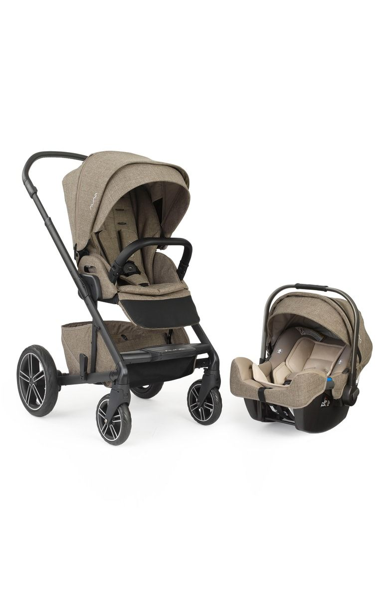 Free shipping and returns on nuna MIXX™ 2 Stroller System