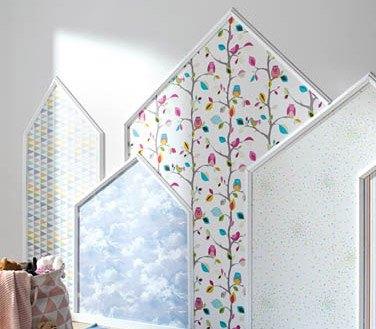 Tapety I Wykonczenie Powierzchni Wykonczenie Castorama Decor Home Decor Furniture