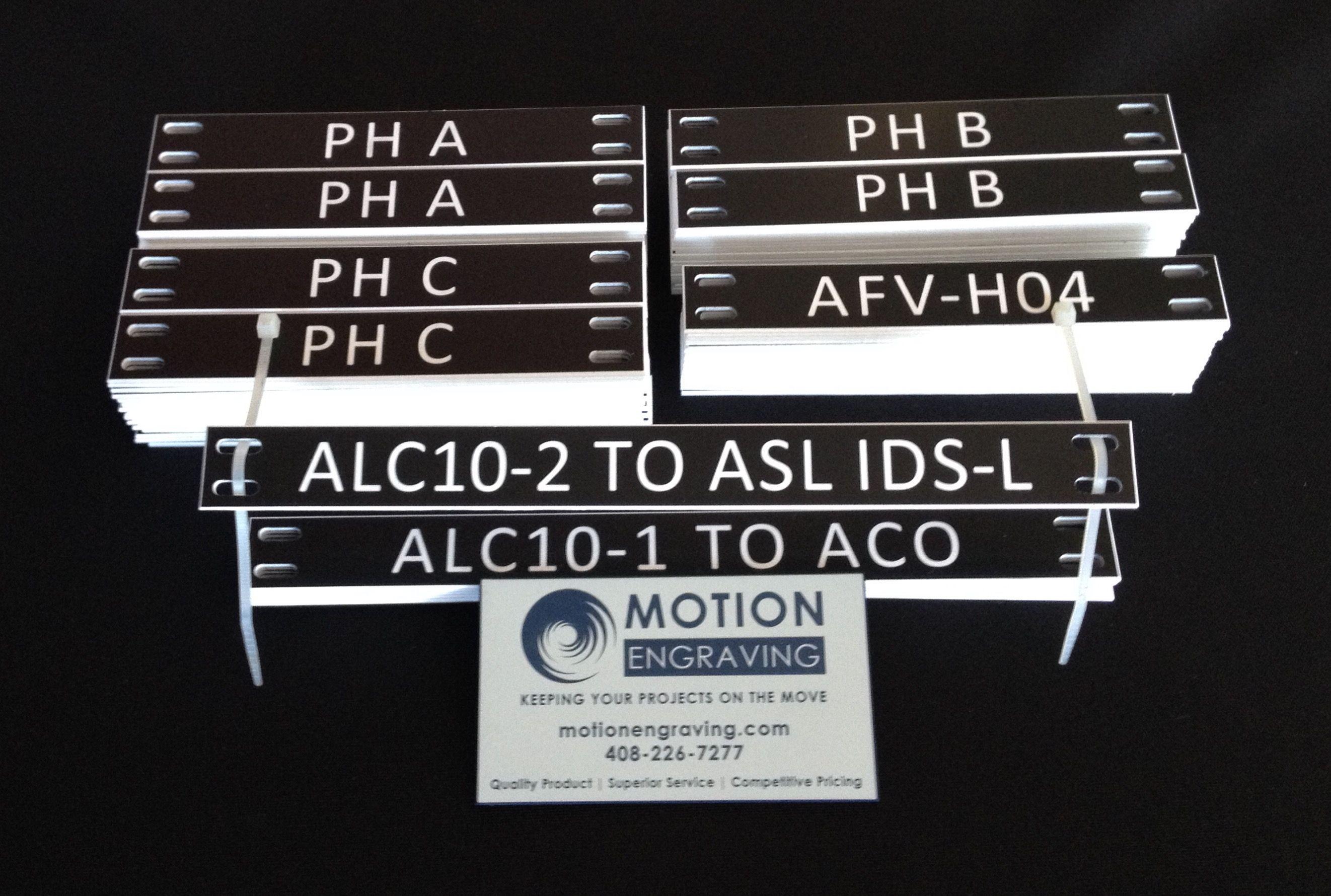 pvc conduit fittings names