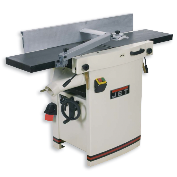 Fox Planer Thicknesser Manual Muscle