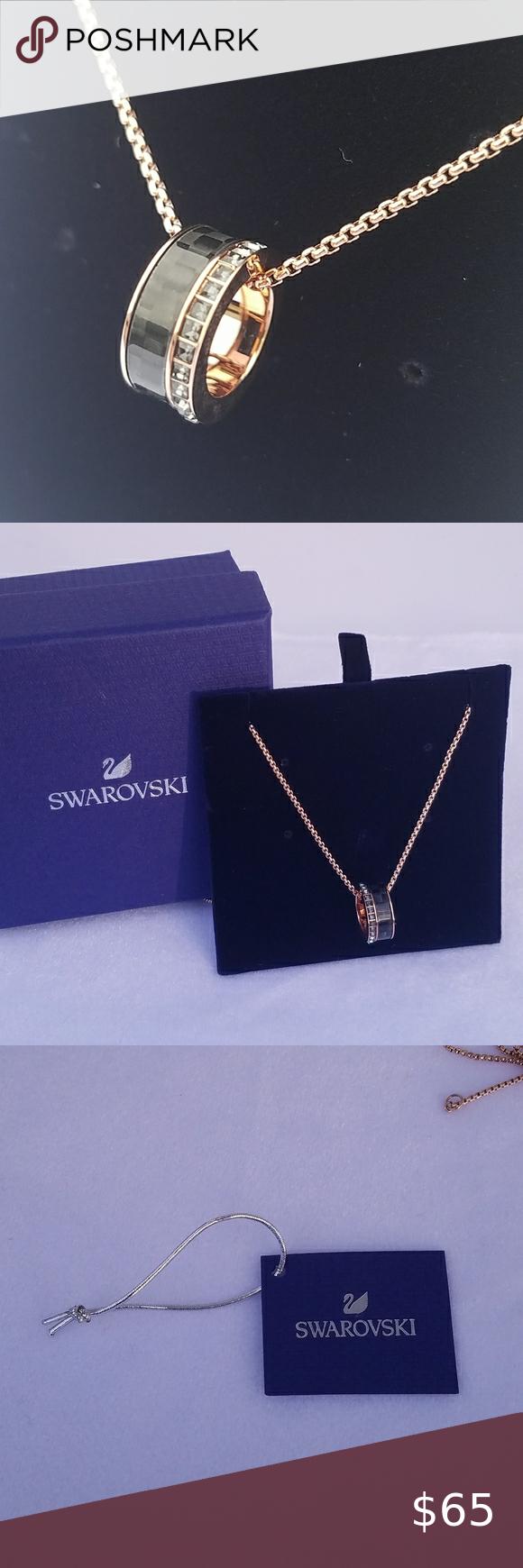 28+ Where can i sell my swarovski jewelry ideas