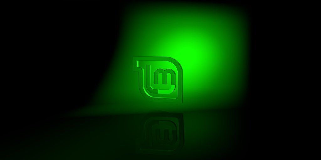 Linux Mint Wallpaper Mint Wallpaper Linux Mint Linux