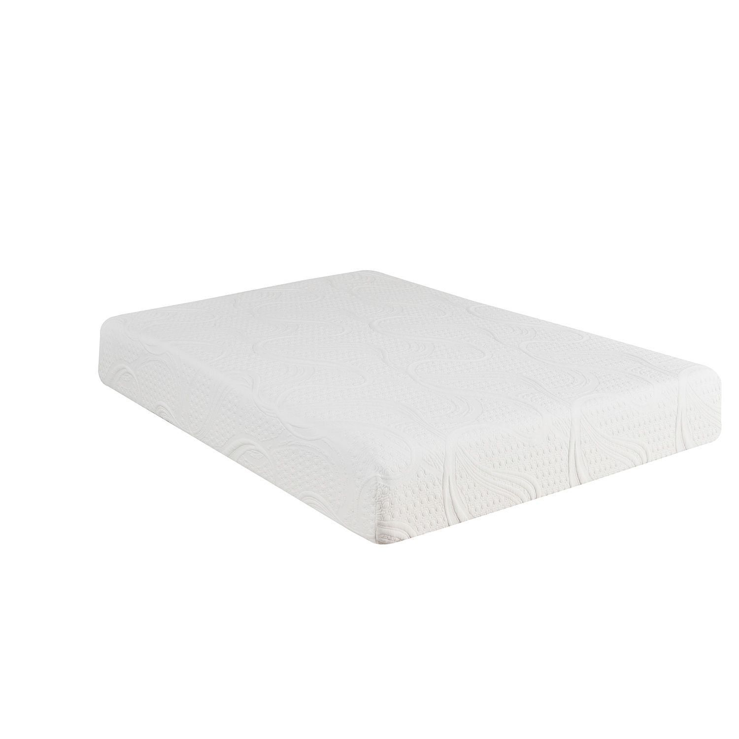 Best Full Size Mattress Set Top 10 Reviews In 2020