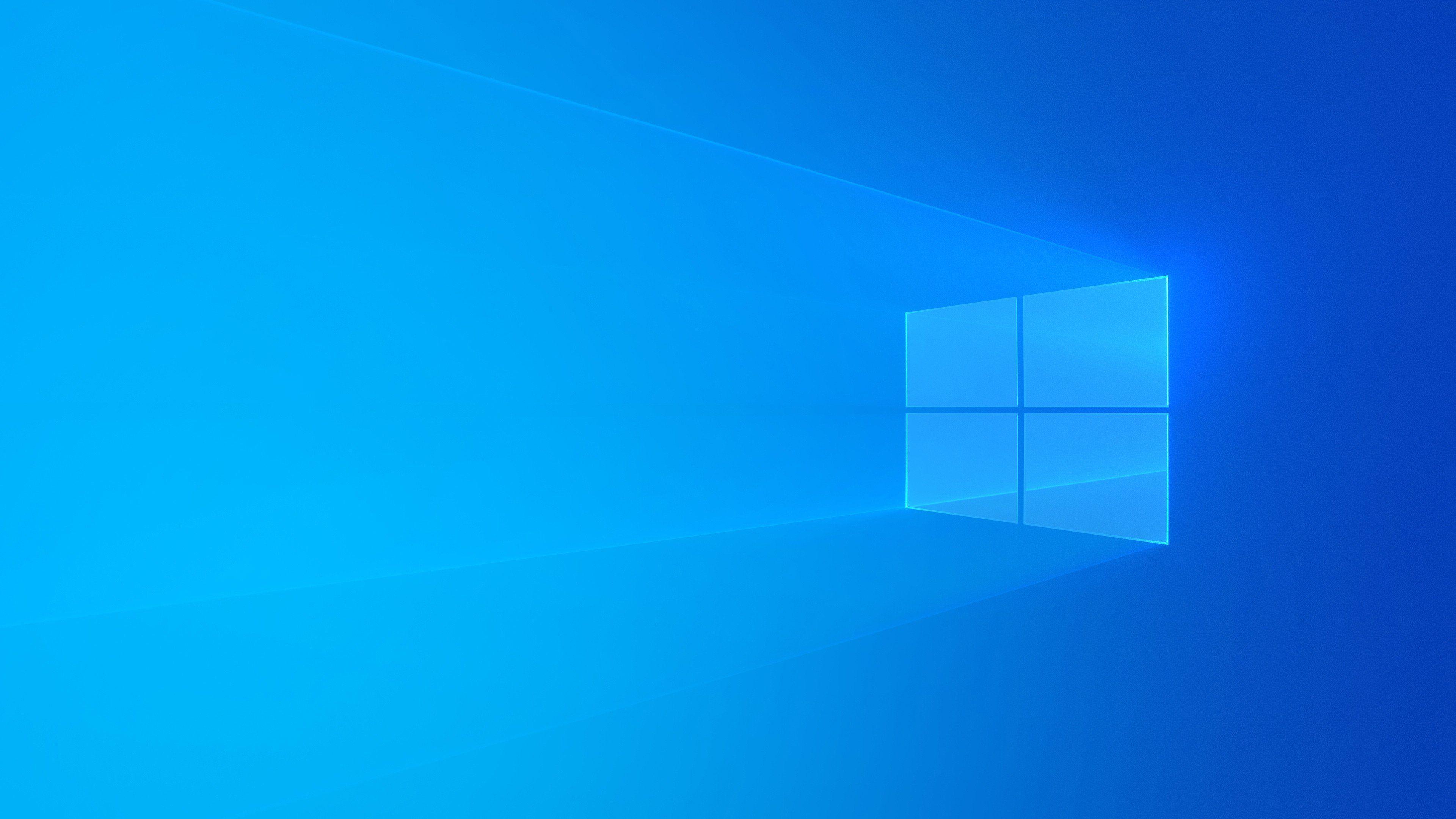 New Windows 10 Light Theme Wallpaper Lorem ipsum, Microsoft