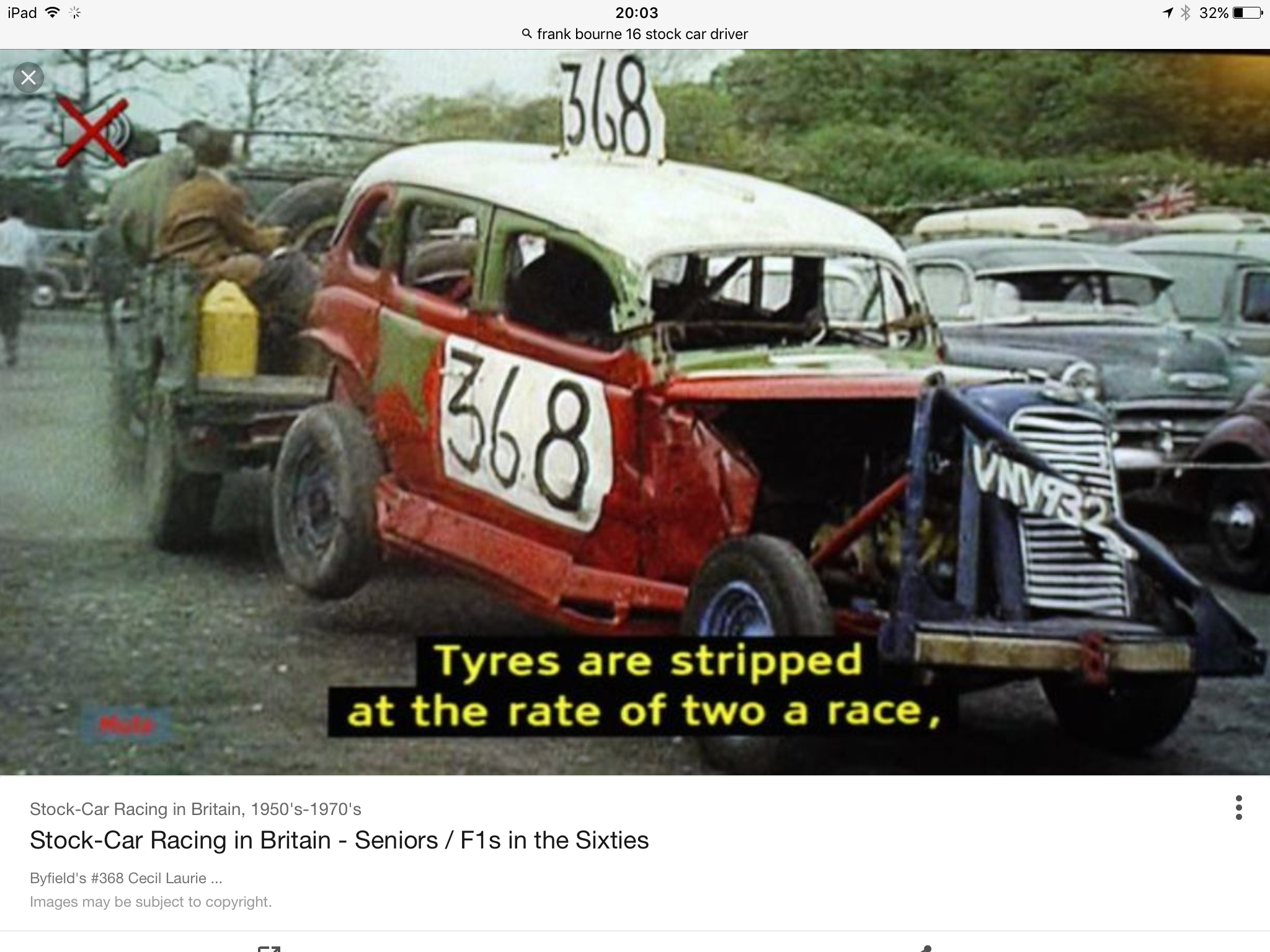 Pin by Lee Downer on Old race cars | Pinterest | Dirt track racing ...