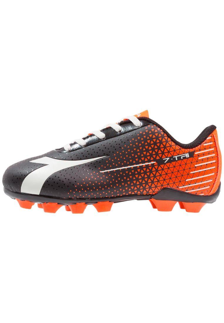 Consigue este tipo de zapatillas altas de Diadora ahora! Haz