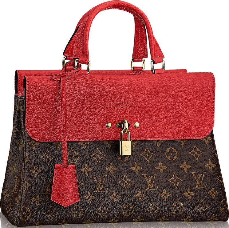 7779e9f597e6 Louis-Vuitton-Venus-Bag-2