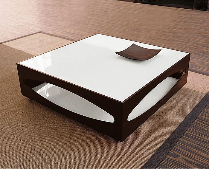 Pin by Jesus Rodriguez on muebles modernos Pinterest Center - mesas de centro de diseo