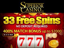 Los 5 mejores casinos canadienses de alto riesgo probados⇩