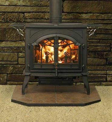 Coalway, LLC, is a proud distributor of fireplaces, wood ...