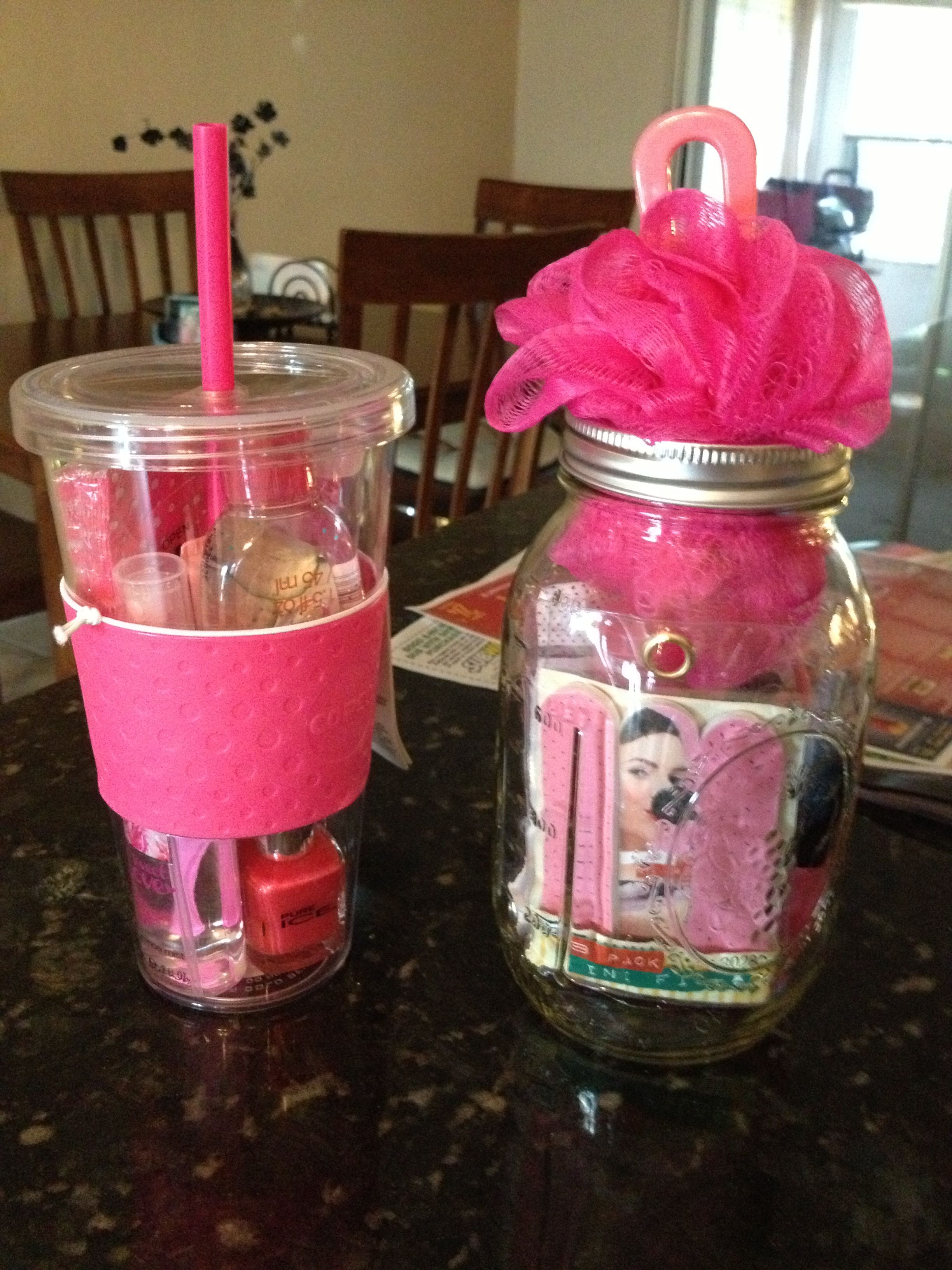 Baby Shower Favors Dollar ~ Baby shower game prizes oh you can get stuff at the dollar store