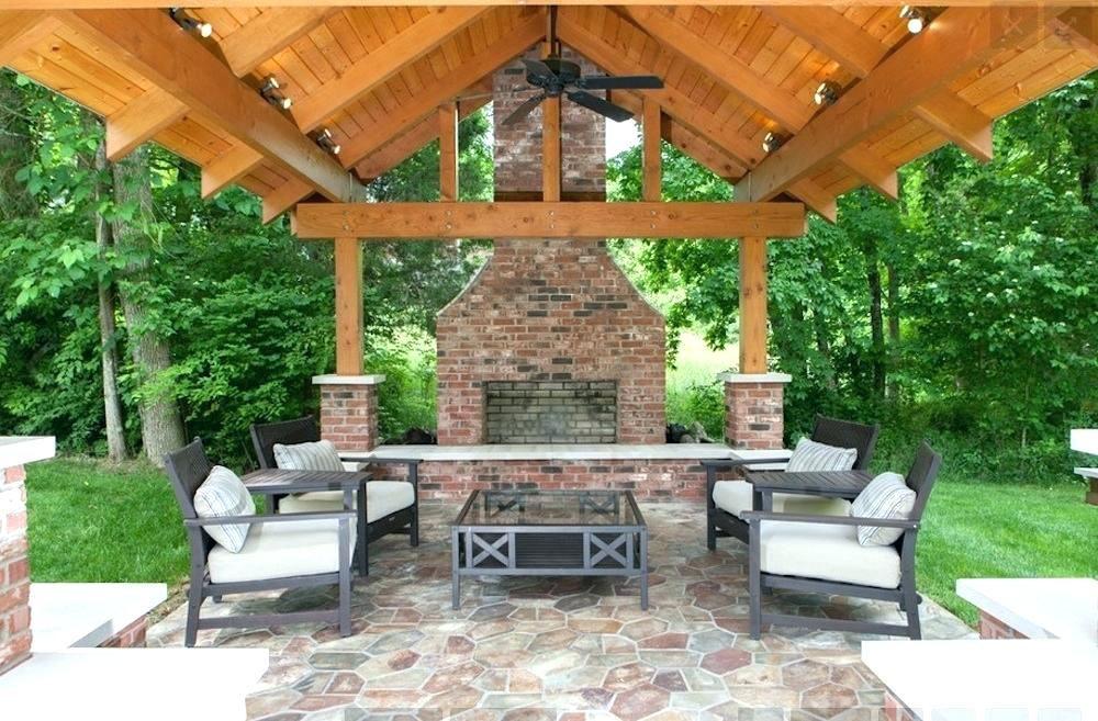 Terrific Outdoor Fireplace Chimney Outdoor Fireplace Chimney Flue Home Remodeling Inspirations Basidirectenergyitoicom