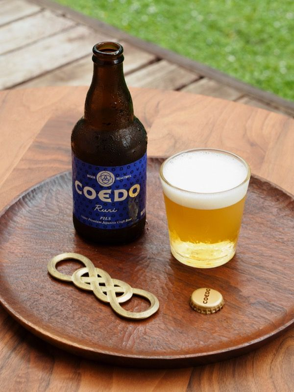 COEDO Bottle opener_8172079LR.jpg