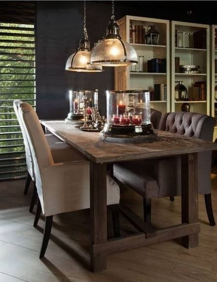 Landelijke Eethoek | Rofra Home #eethoek #landelijk #dining #sfeervol  #rofrahome | Home Sweet Home | Pinterest | Esszimmer