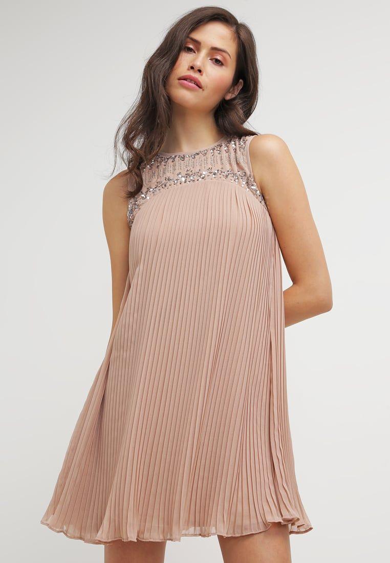Kleid nude - angebote auf Waterige