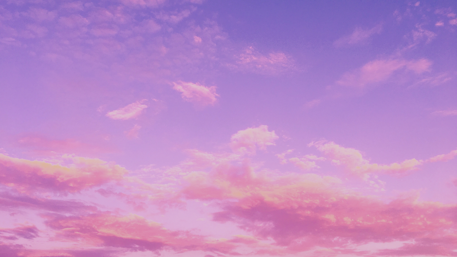 Cloudy Skies Cotton Candy Dreams Free Macbook Wallpaper Laptop And Desktop Background Aesthetic In 2020 Pink Clouds Sky Pink Clouds Wallpaper Clouds