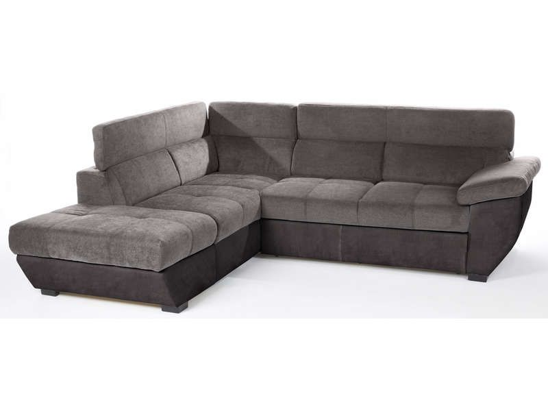 canap vittorio conforama canape vittorio conforama meuble. Black Bedroom Furniture Sets. Home Design Ideas