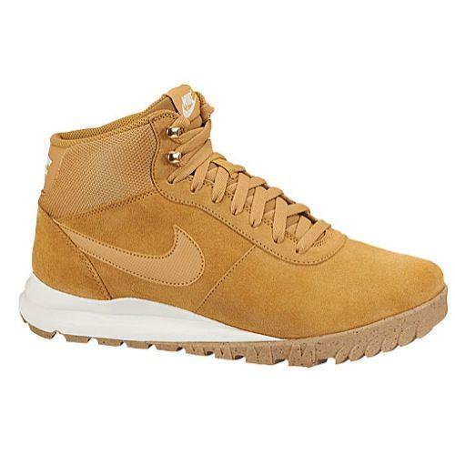 Nike ACG Hoodland - Men's at Foot Locker   Nike, Boots men ...