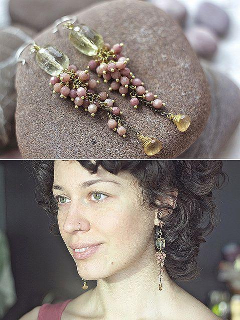 Sabi Krabi Jewelry