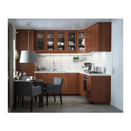 Ikea Kitchen Reno: Pendant Lamps, Kitchen Reno And