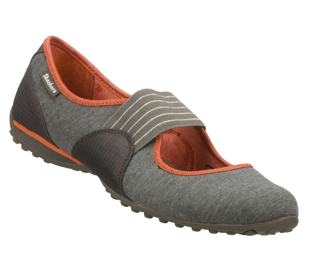Sketchers shoes, Comfortable shoes
