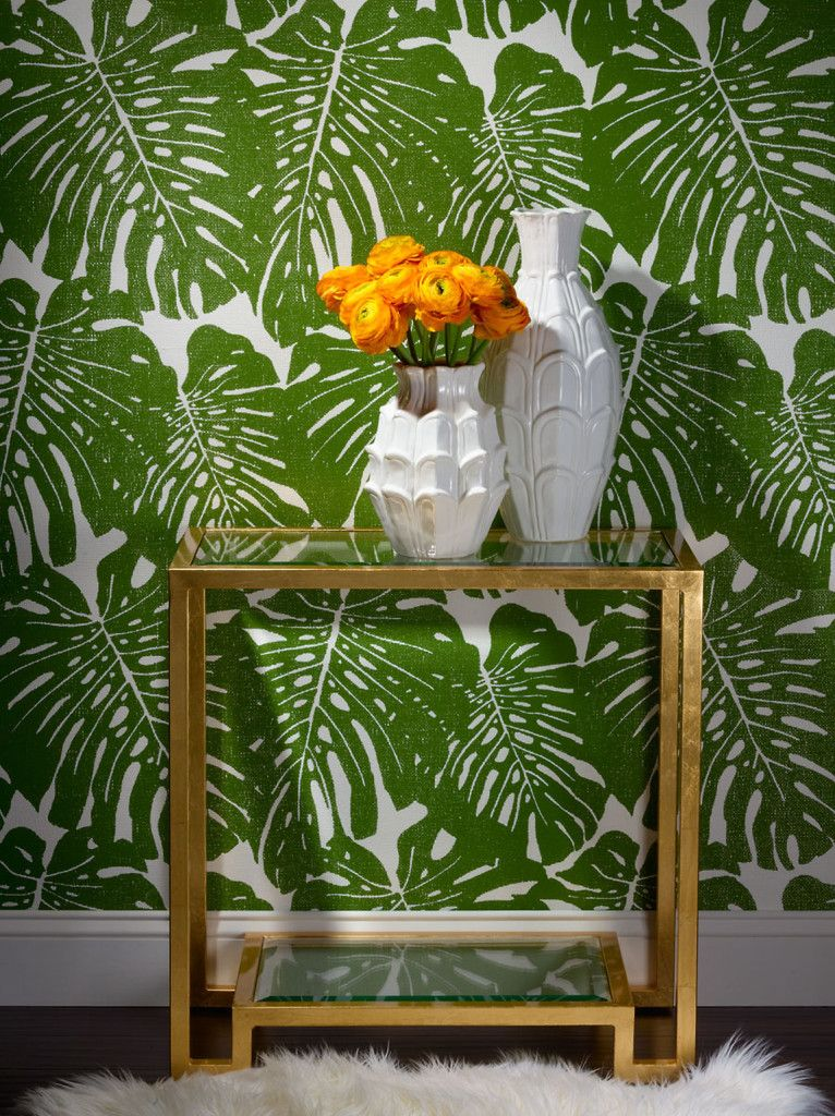 Love It Florida Style: Wallpaper Love: Phillip Jeffries New Introductions