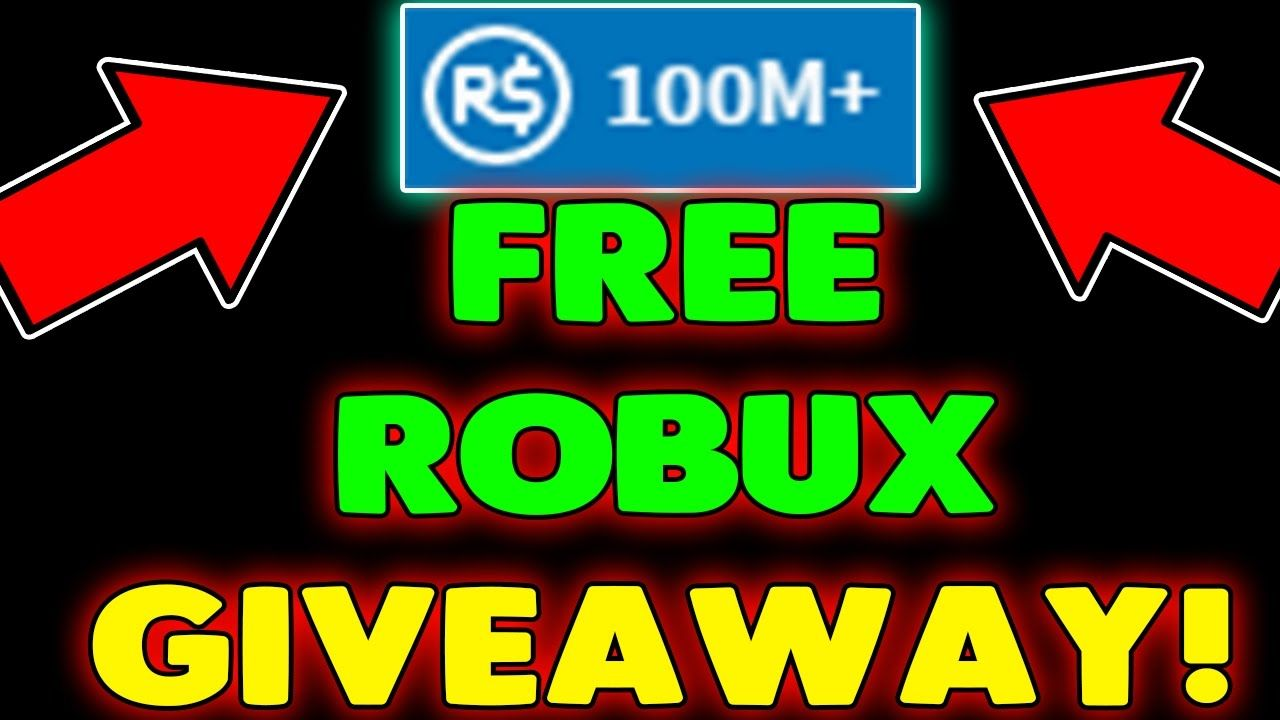 hacks to get robux on roblox