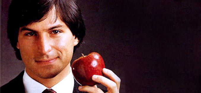 #inspiration #stevejobs #apple