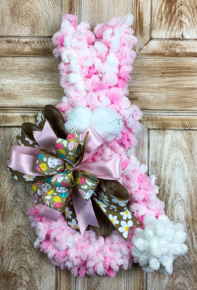 Excited to share this item from my etsy shop Bunny