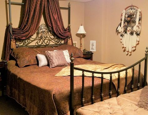 Convert A Queen Size Bed To King, Convert King Bed Frame To Queen