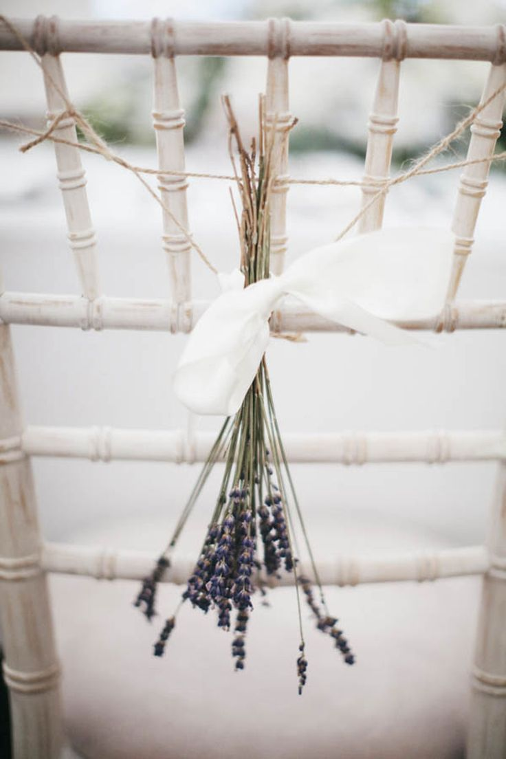 Lovely Lavender: An Elegant, Rustic, French Inspired Wedding: Liam ...