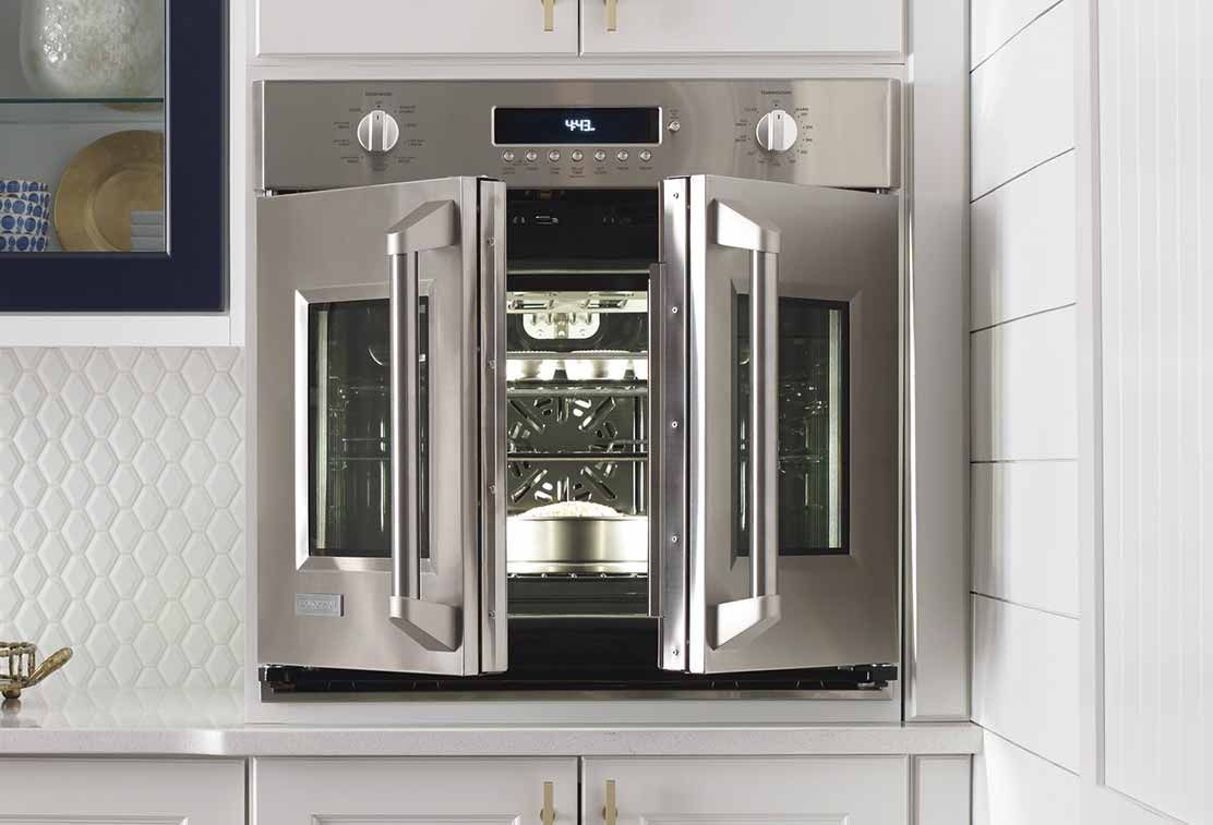 Monogram Appliances Pacific Sales Kitchen Home With Images Cool Things To Buy Latest Kitchen Appliances Monogram Appliances