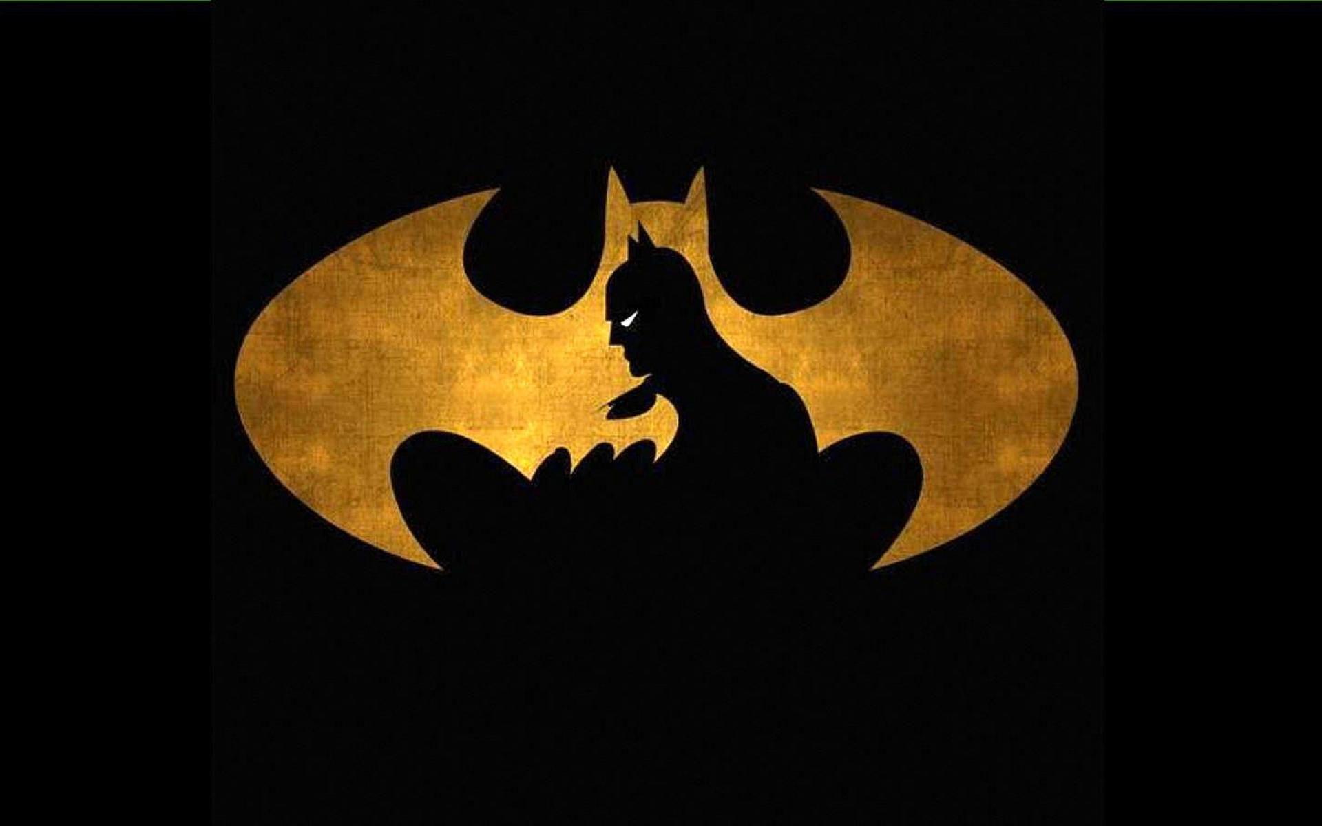 batman logo wallpaper - Google Search | Batman wallpaper ...