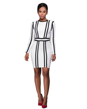pin on whatsapp8617750079190 bodycon dress