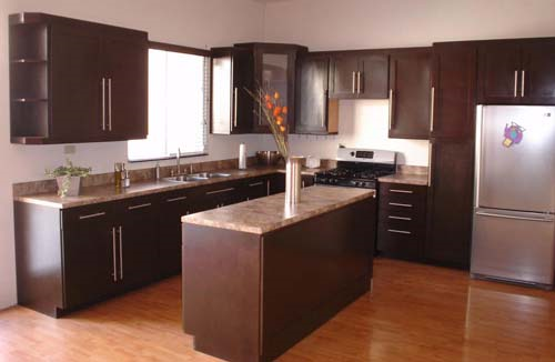 Small U Shaped Kitchen Design Ideas  Kitchen Designs  Pinterest Impressive Kitchen Design For U Shaped Layouts Decorating Inspiration