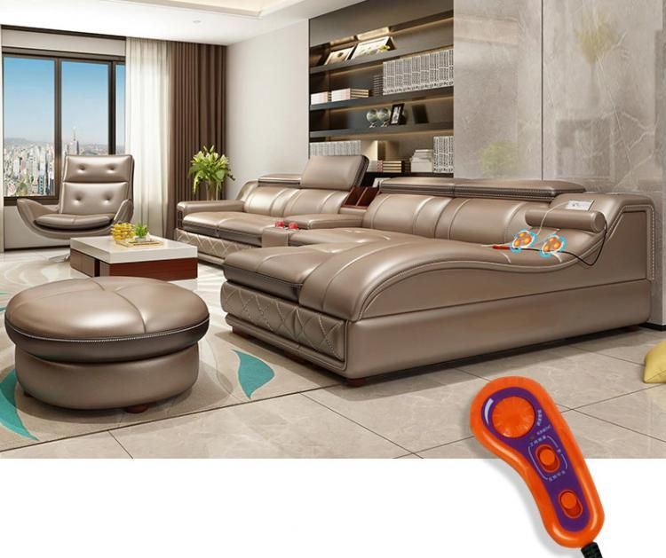 Stupendous Ultimate Couch Giant Leather Sectional Couch With Theyellowbook Wood Chair Design Ideas Theyellowbookinfo