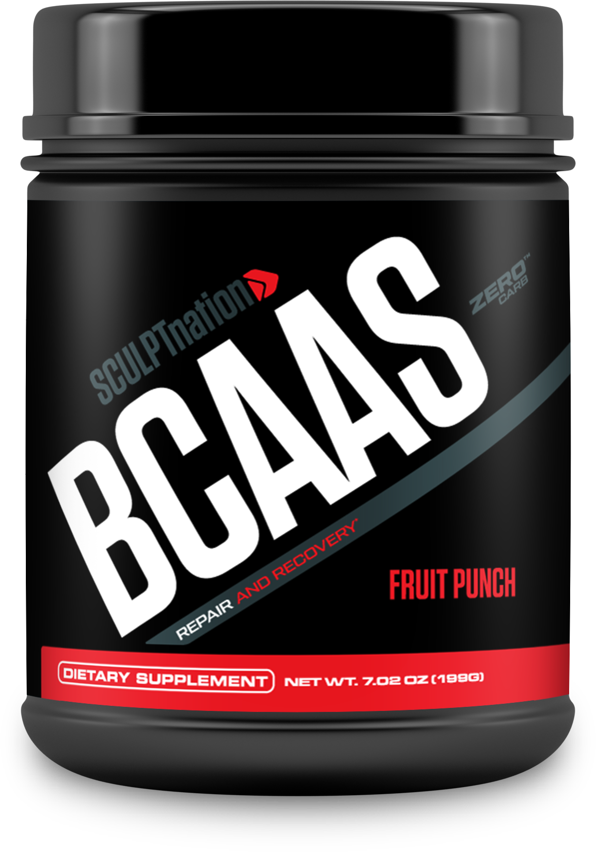 Sculptnation Bcaa Mini Vsl In 2020 Bcaa Post Workout Nutrition Body Protein
