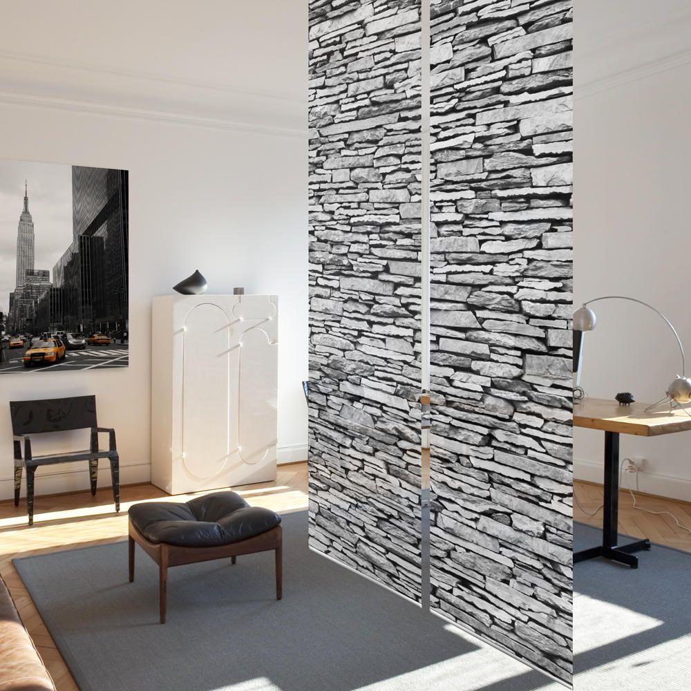 stilvolle moderne raumteiler definieren wohnbereich, billig raumteiler stoff | wohnen | pinterest | raumteiler, raum und, Design ideen