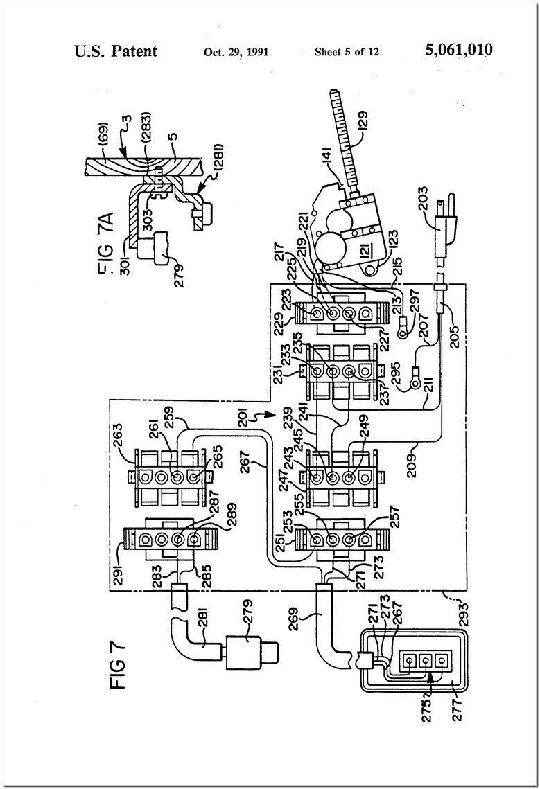 31 Images Of Princess Potty Chair Diagram Design Diagram
