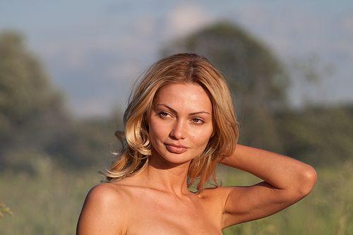 Yvette bova nude dildo gifs