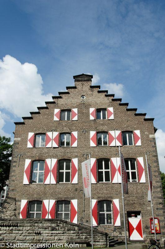 Kölnisches Stadtmuseum | Köln