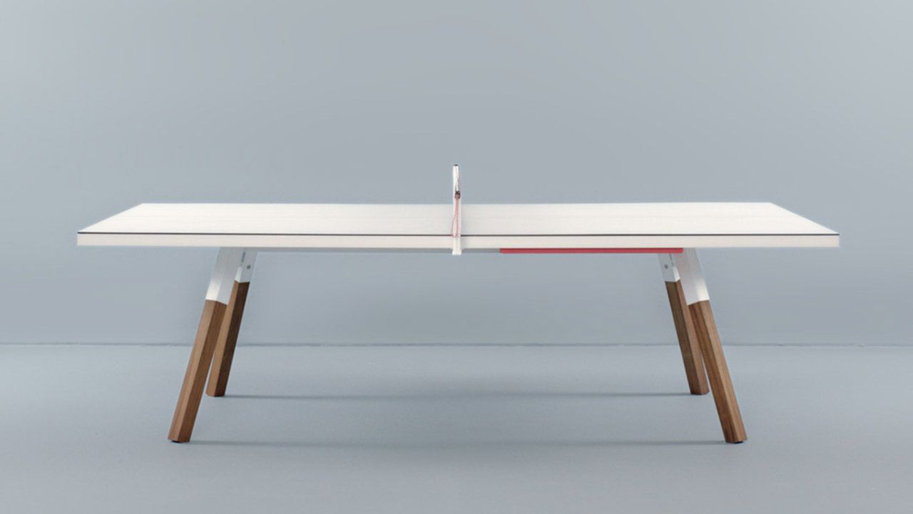 Bola Service Table By Antoni Pallej 224 Office See More