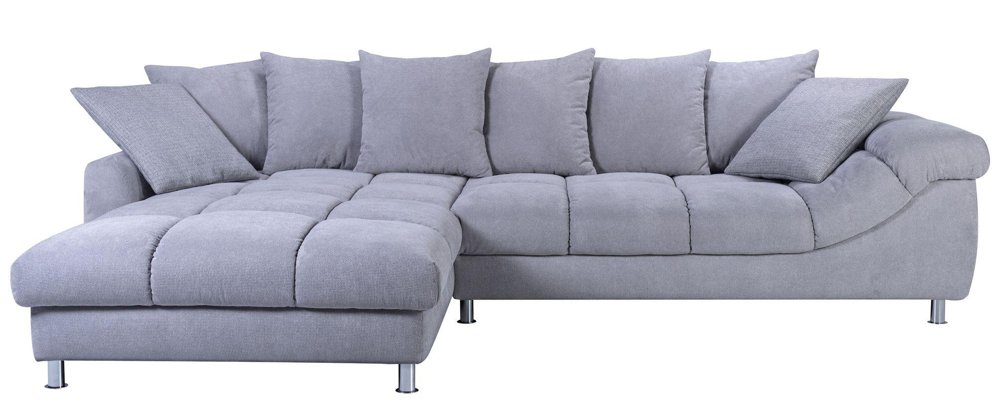 sofa rundecke 7588 made house decor. Black Bedroom Furniture Sets. Home Design Ideas